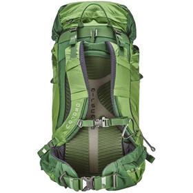 Osprey Kestrel 28 - Sac à dos Homme - vert